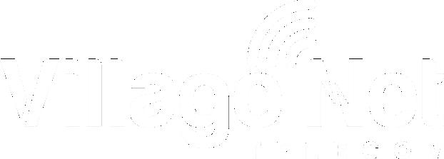 Logo VillageNet Telecom